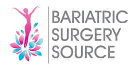 Marginal Ulcers After Gastric Bypass Bariatric Surgery Source