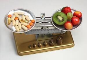 Bariatric Diet What You Can Can T Eat Bariatric Surgery Source