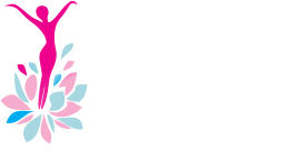 Bariatric Surgery Source